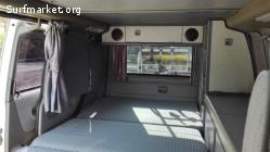 VW California T4 en venta