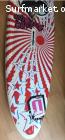 Windsurf Board 90L