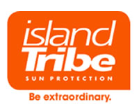 comprar crema solar playa Island Tribre