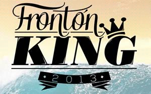 Fronton King