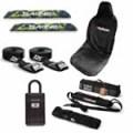 accesorios-coche-surfmarket4