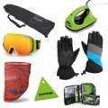 accesorios-snowboard
