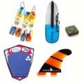 accesorios-surfing-surfmarket