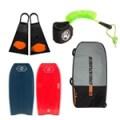 bodyboard-surfmarket