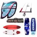 kitesurf-tienda-surfmarket