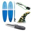 longboard-surfmarket