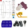 material-shape-surfmarket