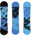 morrow_fury1213_snowboards_bases