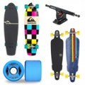 skateboards-cruisers-surfmarket