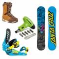 snowboard-surfmarket