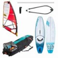 windsurf-surfmarket