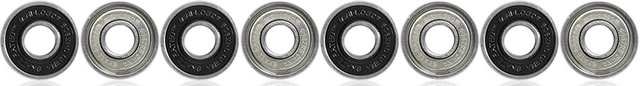 Minilogo Bearings