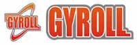 Bodyboard Gyroll