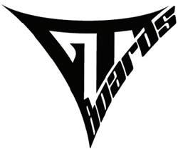 GT Bodyboards Tienda online España