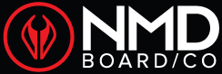 NMD Bodyboard
