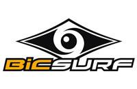 Tablas de surf BIC Surfboards