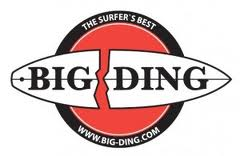 BIG DING SURF