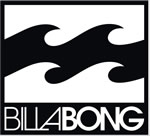 Billabong Surf