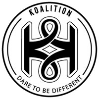 Koalition Fins