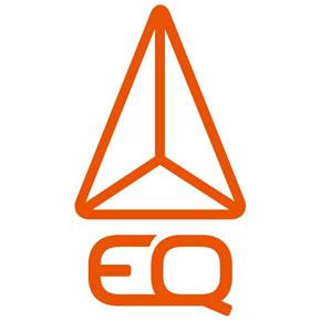 EQ Sun Care