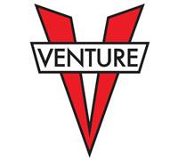 Venture Trucks Skateboards