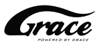 Grace Surfboards