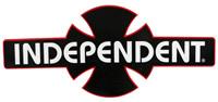 Skate shop  Independent