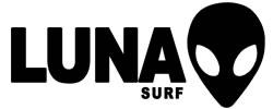 Luna Surf GRIPS tienda online