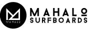 Mahalo Surfboards