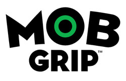 Mob Grip Skateboard