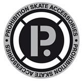 Tienda Skateboard Prohibition