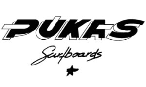 Tablas de surf Pukas Surfboards