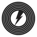 Album-Surfboards-logo