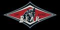 Bear_Logo_2017