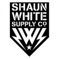 Shaun-White-Supply-Co-Logo