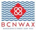 bcnwax_logo