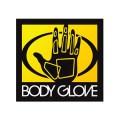bodyglove-surf