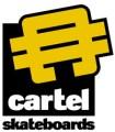 cartel-skates-surfmarket