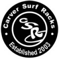 carver-surf-rack-bike-surfmarket