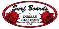 donald-takayama-surfboards