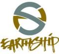 earthship-logo-large