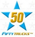 fifty-trucks-skates