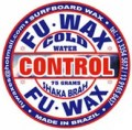 fu-wax-cold-water4