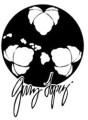 gerry-lopez-logo
