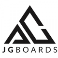 jg-boards-logo