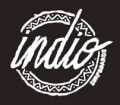 logo-indio