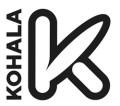 logo-kohala