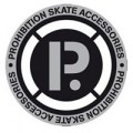 logo-prohibition-skate