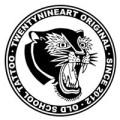 logo-tw97