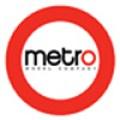 metro-wheel-company
